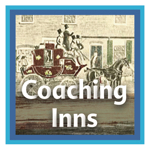 Menu link to Coaching inns