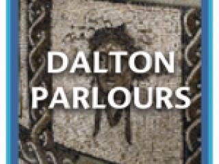 Menu link to Dalton Parlours