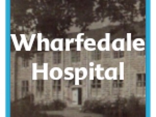 Menu link to Wetherby Hospital