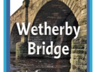 Menu link to Wetherby Bridge