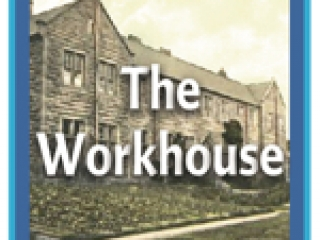 Menu link to the Workhouse