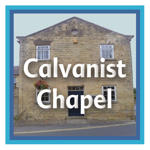 menu link to Calvanist Chapel
