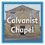 menu link to Calvanist Chapel