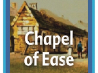 Menu link to Chapel of Ease