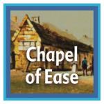 Menu link to Chapel of Ease