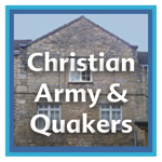 Menu link to the Christian Army