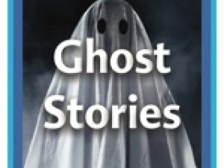 Menu link to Ghost stories