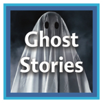 Menu link to Ghost stories