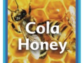 Menu link to cola honey
