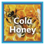 Menu link to cola honey