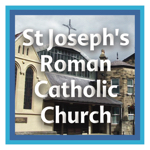 Menu link to St Joseph's
