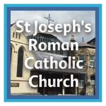Menu link to St Joseph's